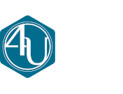 Shower Rails 4u Logo